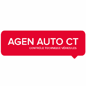 rdv controle technique 47550 boé - agen auto ct
